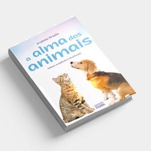 Alma dos animais