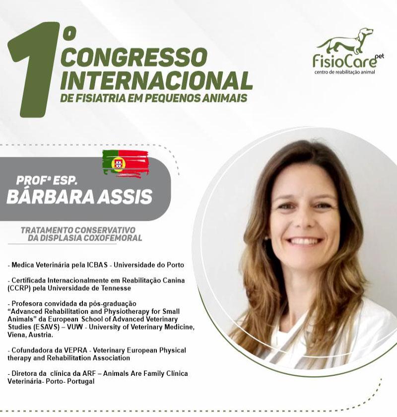 congresso-internacional-fisiatria